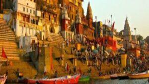 Itinerario personalizzato per India