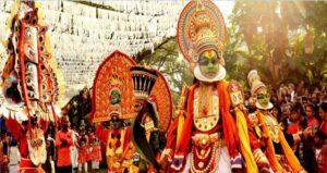 viaggio personalizzato in India