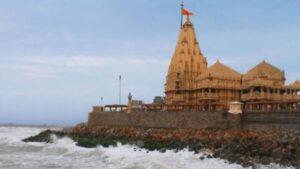 Cosa vedere in Gujarat