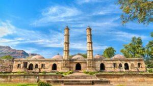 Cosa visitare in Gujarat