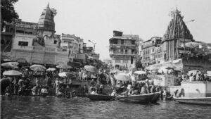 I luoghi da visitare a Varanasi
