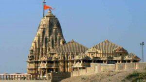 I posti da vedere in Gujarat