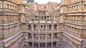 Migliori cose da vedere in Gujarat