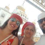 Viaggio su misura in India